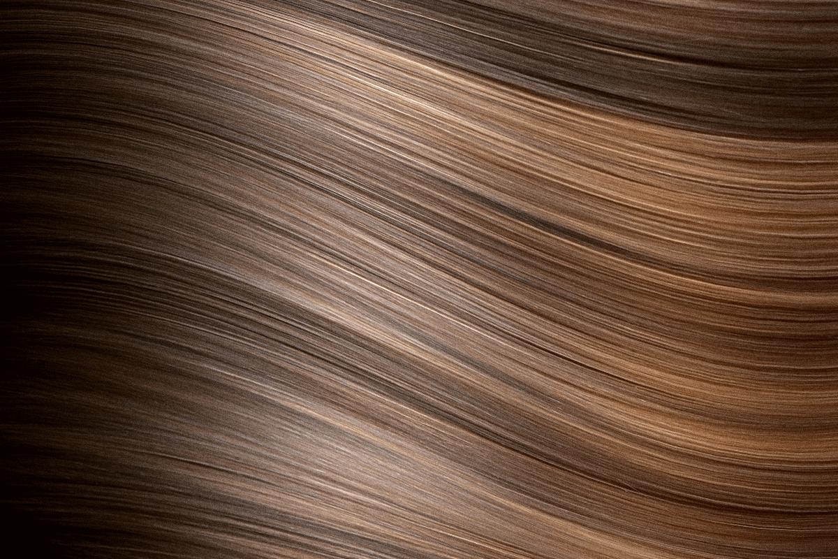Keratin Bond Hair Extensions Hair Extensions Accessories Eyes